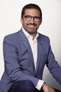 Stéphane Fritz nommé président de Guy Hoquet l'Immobilier