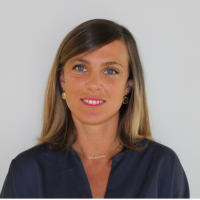 Collaborateur Floriane LE GOFF